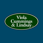 Viola, Cummings and Lindsay, LLP