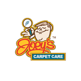 Joey's Carpet Care