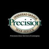 Precision Door Service of Lexington