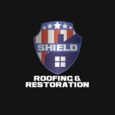 Shield Roofing and Restoration