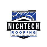 Nichtech Roofing Systems