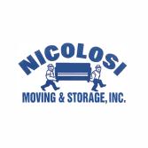 Nicolosi Moving Storage