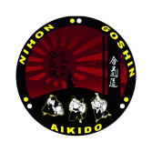 Aikido School of Self-Defense