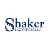 Shaker Law Offices, LLC