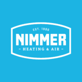 Nimmer Heating & Air Conditioning