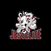 JestElite LLC