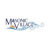 Masonic Village at Burlington
