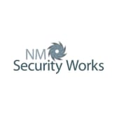NM Security Works