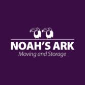 Noahs Ark Moving