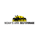 Noah's Ark Self Storage