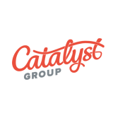 Catalyst Group Marketing