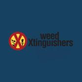 Weed Xtinguishers