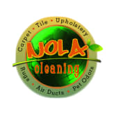 Nola Carpet Cleaning