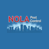 NOLA Pest Control