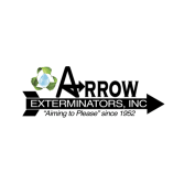Arrow Exterminators, Inc