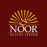 Noor Active Living Center