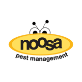 Noosa Pest Management, LLC