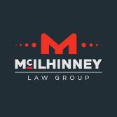 Mcllhinney Law Group