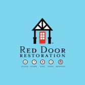 Red Door Restoration