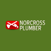 Norcross Plumber
