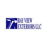 Bayview Exteriors LLC