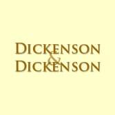 Dickenson & Dickenson