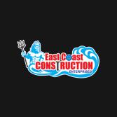 East Coast Construction Enterprises