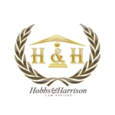 Hobbs & Harrison Law Offices