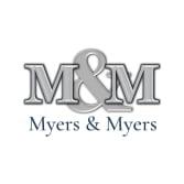 Myers & Myers