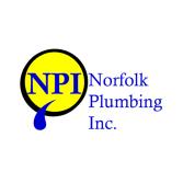 Norfolk Plumbing Inc.