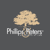 Phillips & Peters, PLLC