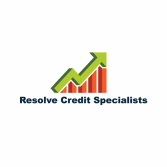 Resolve Credit Specialists