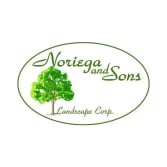 Noriega and Sons Tree Service