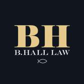 B. Hall Law