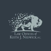 Law Offices of Keith J. Nedwick, P.C.