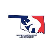 Major League Roofing & Construction