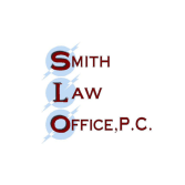 Douglas J. Smith Law Office, PC