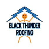 Black Thunder Roofing, LLC