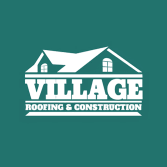 Village Roofing & Construction