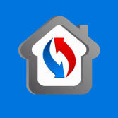 Norman Heating & Air Conditioning LLC