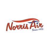 Norris Air, Inc.