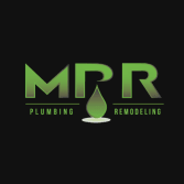 Maxson Plumbing & Remodeling