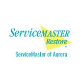 ServiceMaster of Aurora