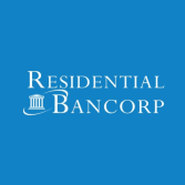 Residential Bancorp