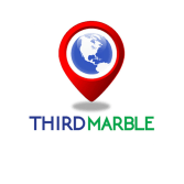 Third Marble Marketing
