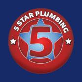 5-Star Plumbing
