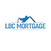 LBC Mortgage
