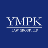 YMPK Law Group, LLP