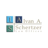 Law Offices of Ivan A. Schertzer