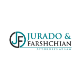 Jurado & Farshchian, P.L.